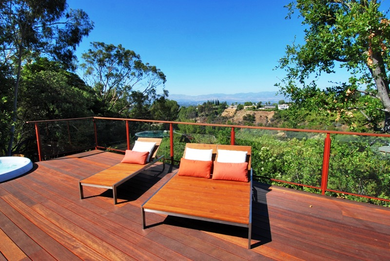 All homes for sale hollywood hills real estate los angeles for Houses for sale in los angeles area