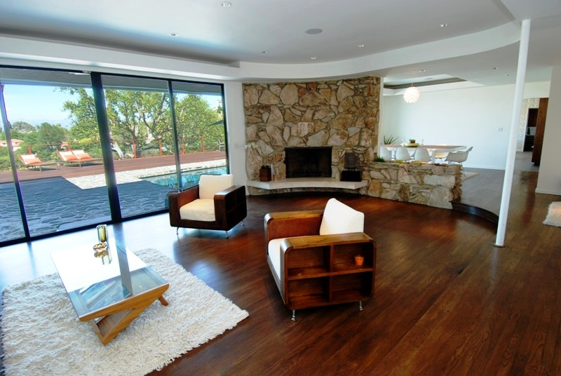 All homes for sale hollywood hills real estate los angeles for Property for sale in hollywood hills